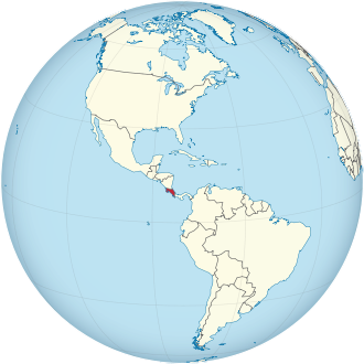 330px-Costa_Rica_on_the_globe_(Americas_centered).svg