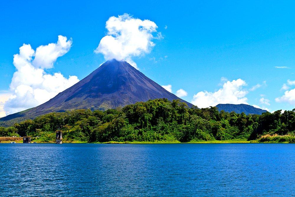 arenal-vulkan-costa-rica