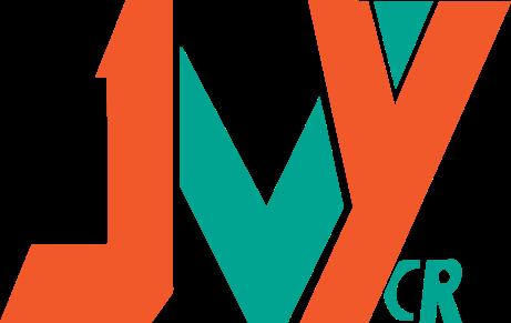 Logo_GJV_colores_sin_fondo